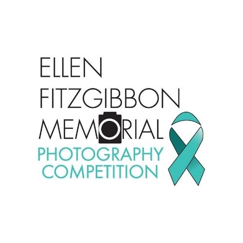 Ellen Fitzgibbon Memorial Photography Competition 2020 - logo