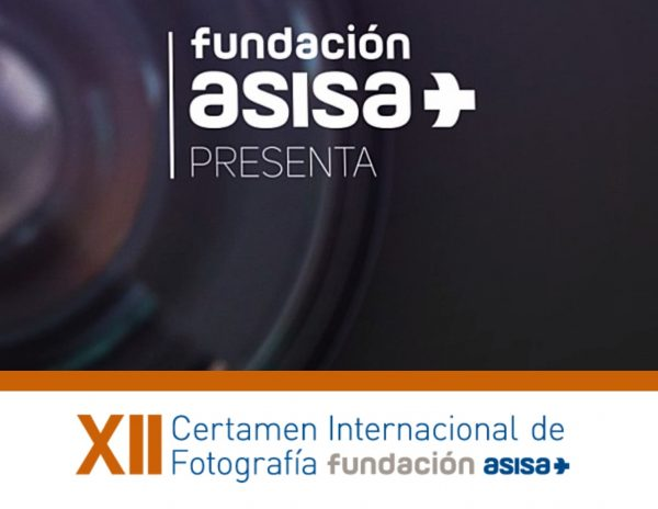 International Photography Contest ASISAFoto