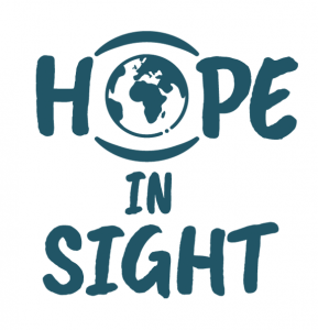 World Sight Day 2020 - logo