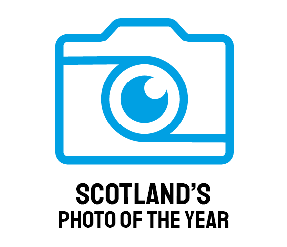 Scotland's Photo of the Year 2020