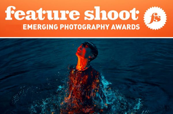 6th Feature Shoot Emerging Photography Awards 2021