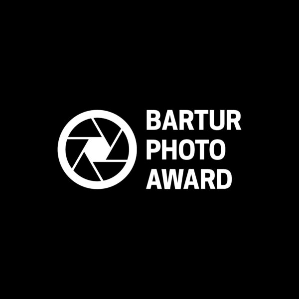 BarTur Photo Award 2021 - logo