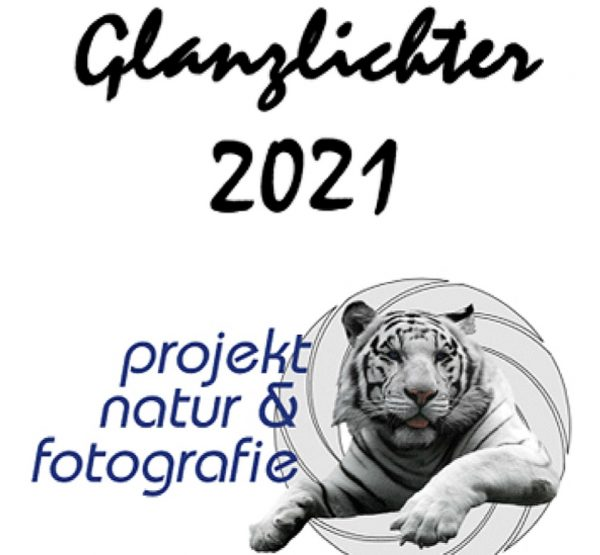 Glanzlichter International Competition of Nature Photography 2021
