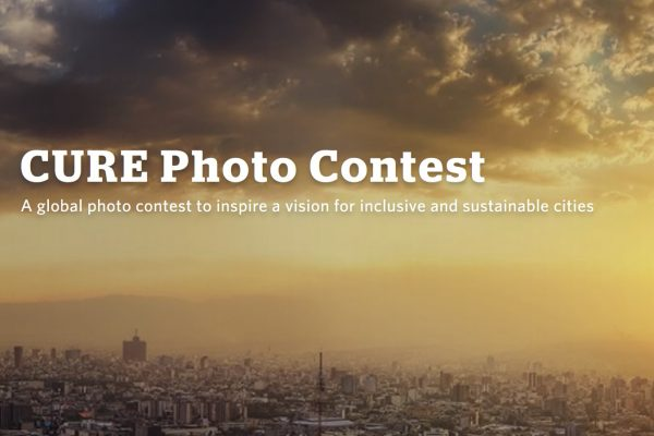 CURE Photo Contest