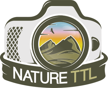 Nature TTL Photographer of the Year 2021