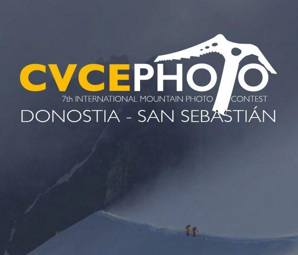 CVCEPHOTO 2021 International Mountain Activity Photo Contest
