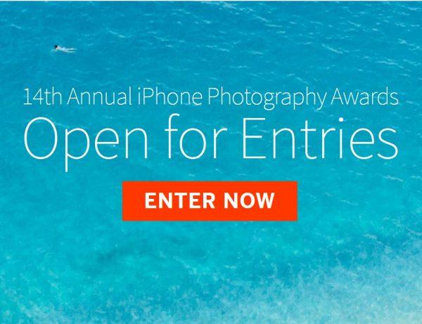 iPhone Photography Awards 2021