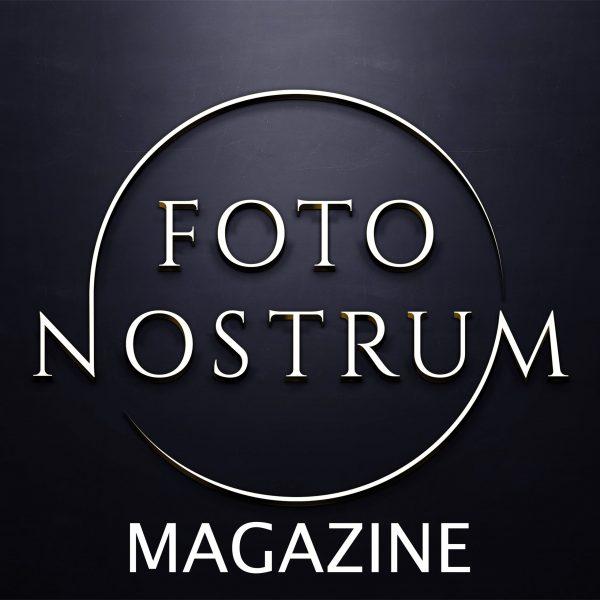 FotoNostrum Magazine Portfolio Contest 2021