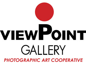 ViewPoint Gallery 2021 Competition - logo