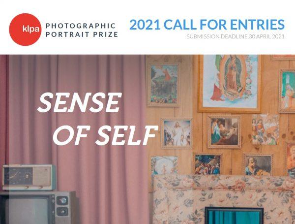Kuala Lumpur Photoawards PORTRAIT PRIZE 2021