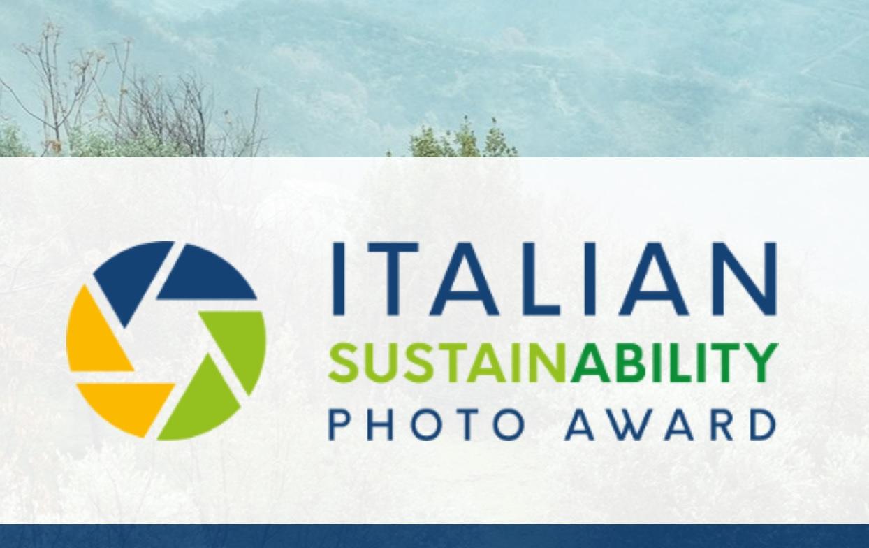 ISPA AWARD 2021 - logo