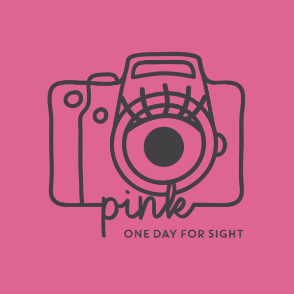 One Day For Sight