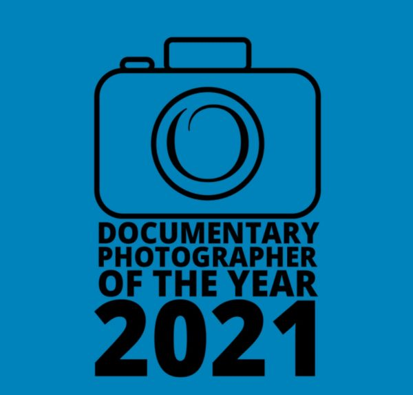 RPS Documentary Photographer of the Year 2021