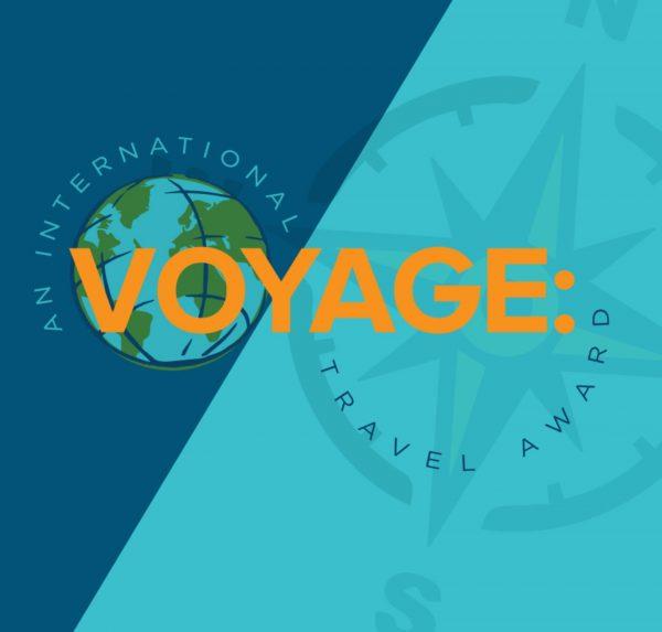 Voyage Travel Awards 2021