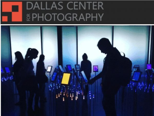 Light: Dallas Center for Photography's Juried Competition and Exhibition