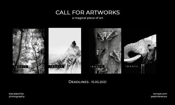 ionnyk-call-2021-theme-nature-music