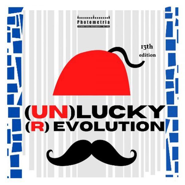 unlucky-revolution-photometria-awards-2021