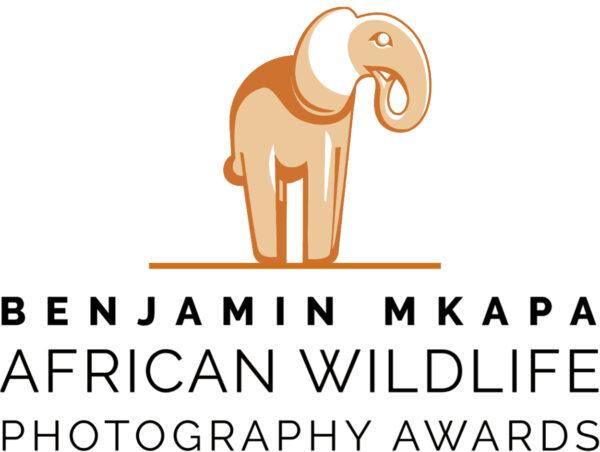 2021 Benjamin Mkapa African Wildlife Photography Awards - logo