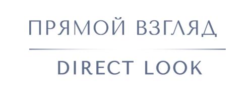 Direct Look/21 - logo