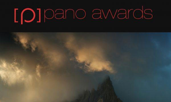The EPSON International Pano Awards 2021