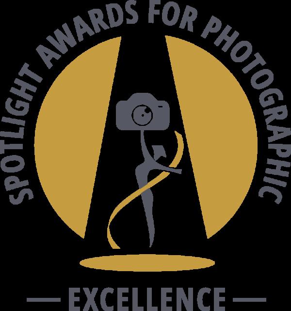 Spotlight Awards 2021 - logo