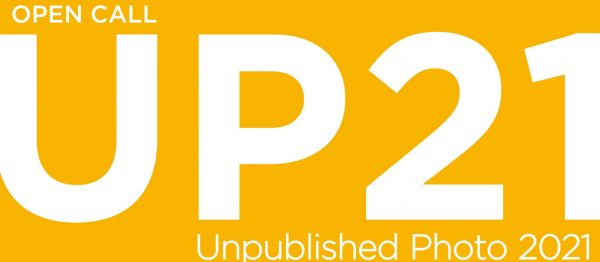UNPUBLISHED PHOTO 2021 – UP2