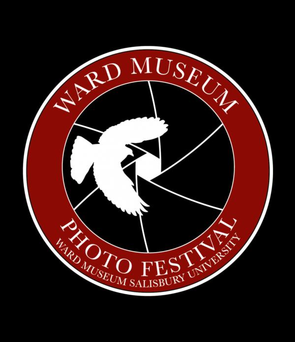 Ward Museum Photo Festival 2021