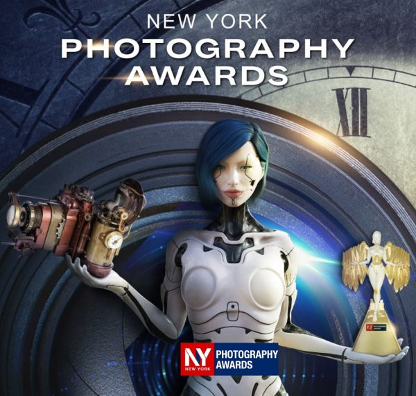 NEW YORK Photography Awards 2021