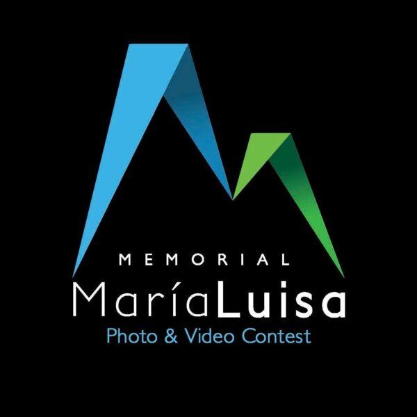 32 Memorial Maria Luisa International Mountain, Nature and Adventure Contest - logo