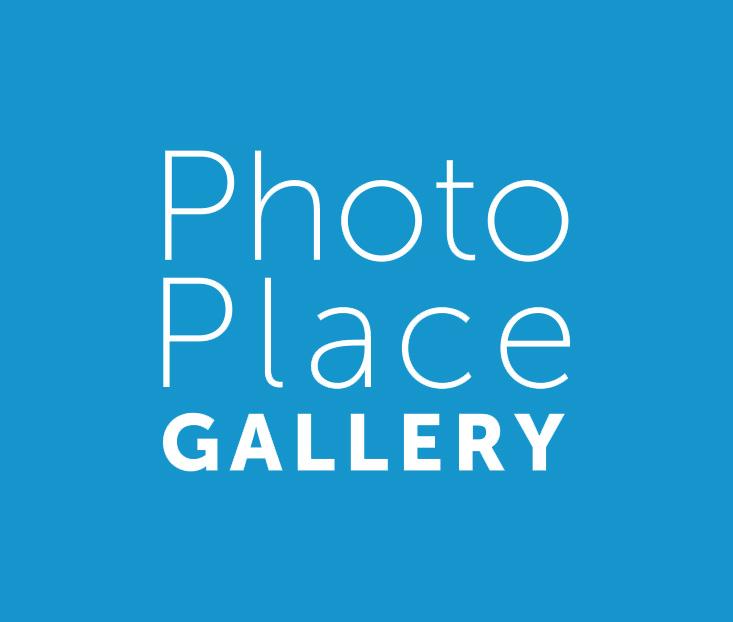 Photo Place Portrait - logo